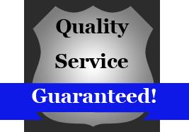 guarantee3